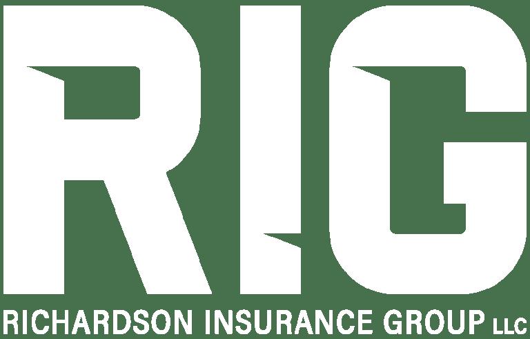 Richardson Insurance Group LLC